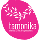 Tamonika Events & Floral Expressions
