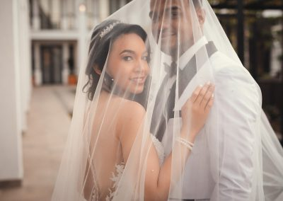 janine & lloydt | 28 September 2019